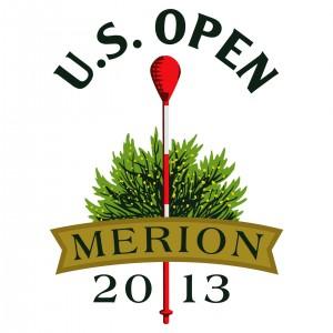 US Open Merion 2013