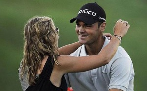 Kaymer eyes more majors