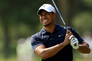Does golf need Tiger or does Tiger need golf?