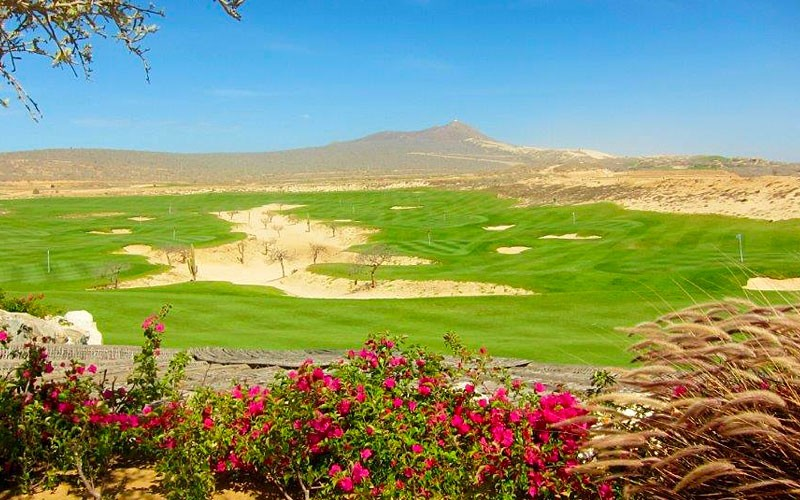 golf-diamante-dunes-course-002