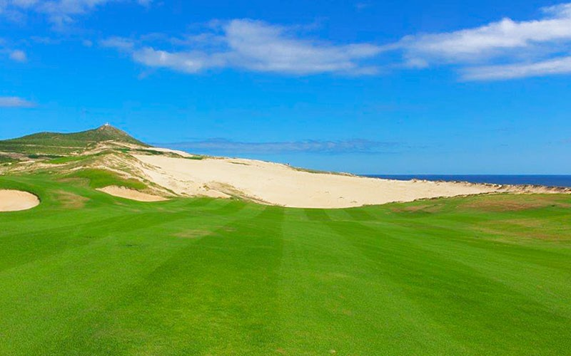 golf-diamante-dunes-course-003