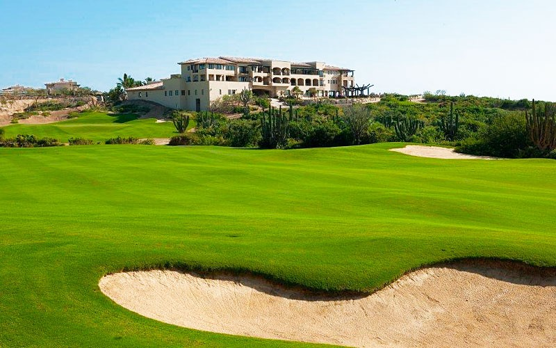 golf-diamante-dunes-course-005