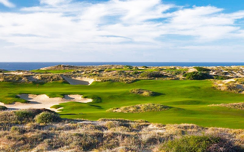 golf-diamante-dunes-course-007