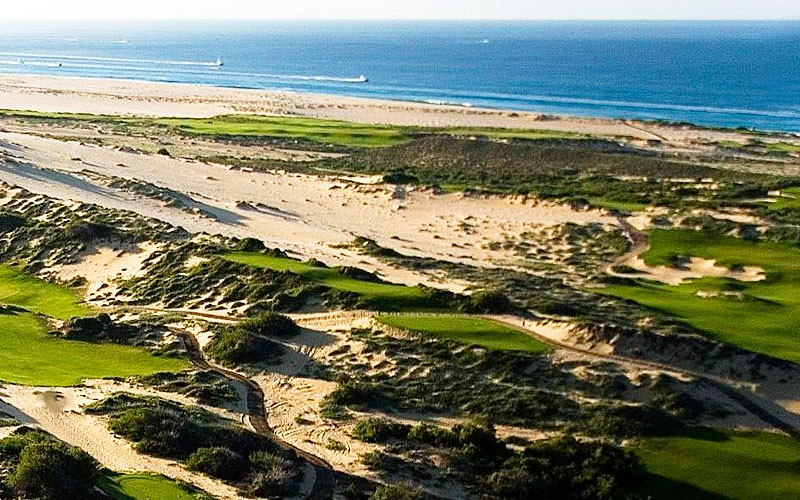 golf-diamante-dunes-course-008