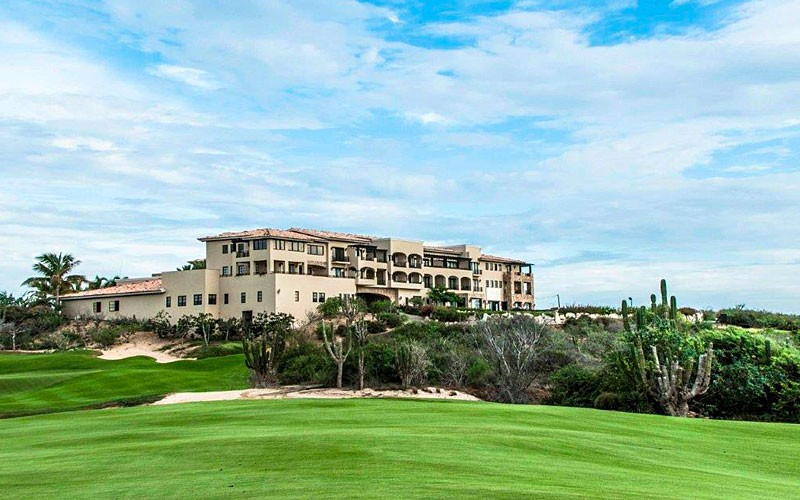 golf-diamante-real-estate-dunes-club-005