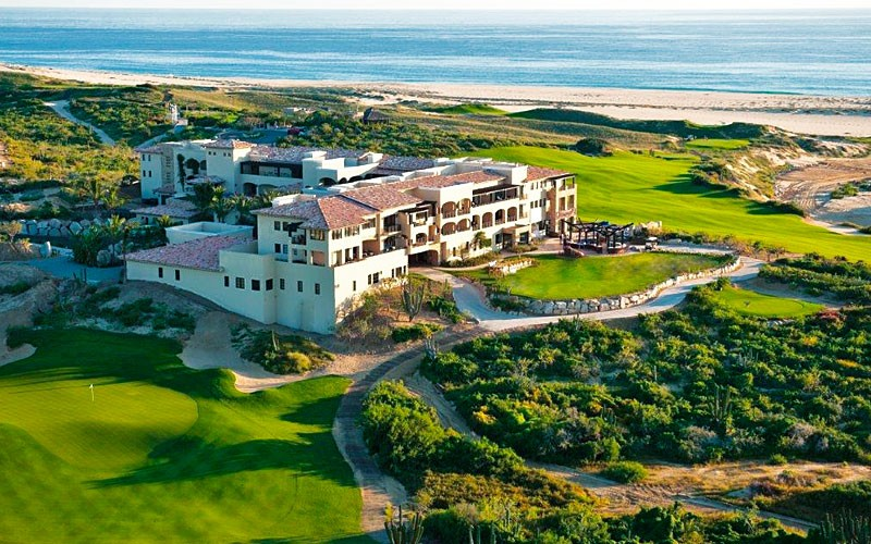 golf-diamante-real-estate-dunes-club-009