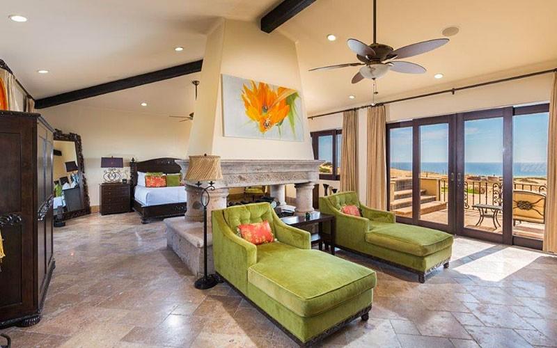 golf-diamante-real-estate-golf-villas-001