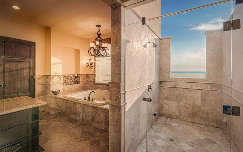 golf-diamante-real-estate-golf-villas-002