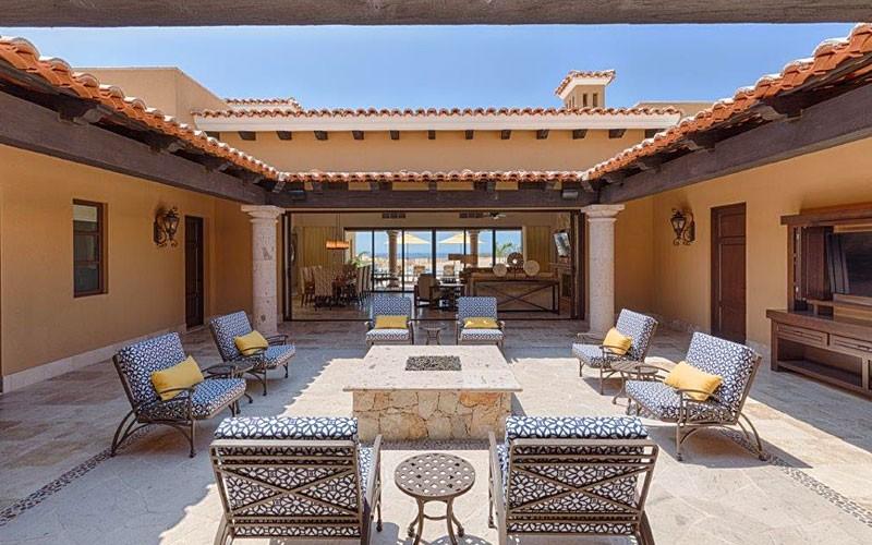 golf-diamante-real-estate-golf-villas-003
