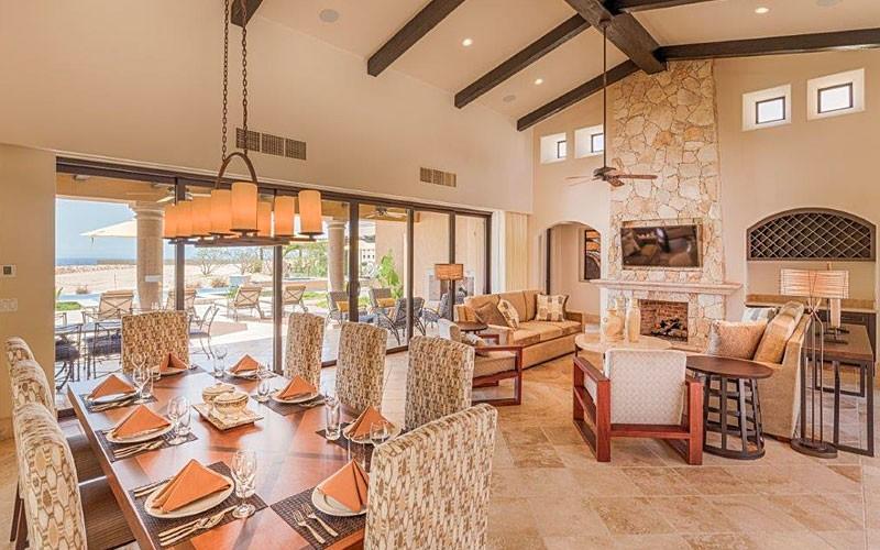 golf-diamante-real-estate-golf-villas-004