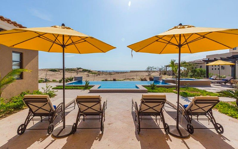 golf-diamante-real-estate-golf-villas-005