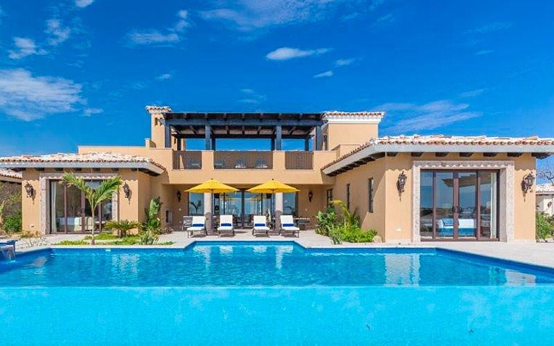 golf-diamante-real-estate-golf-villas-006
