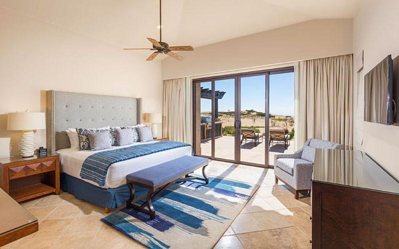 golf-diamante-real-estate-golf-villas-007