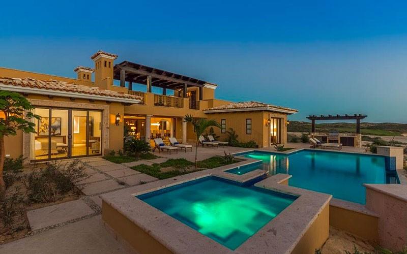 golf-diamante-real-estate-golf-villas-010
