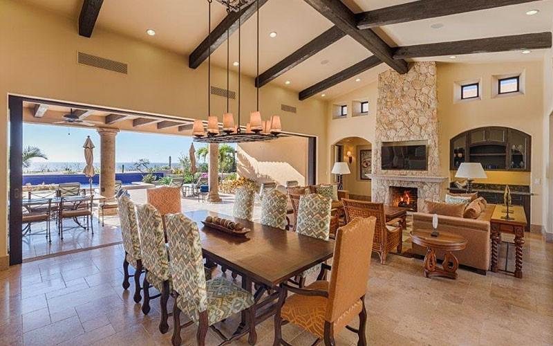 golf-diamante-real-estate-golf-villas-011