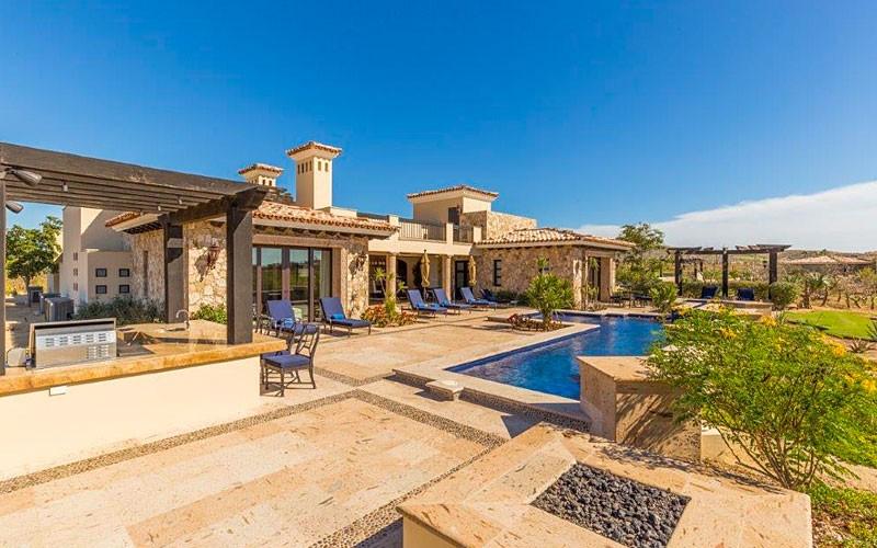 golf-diamante-real-estate-golf-villas-012