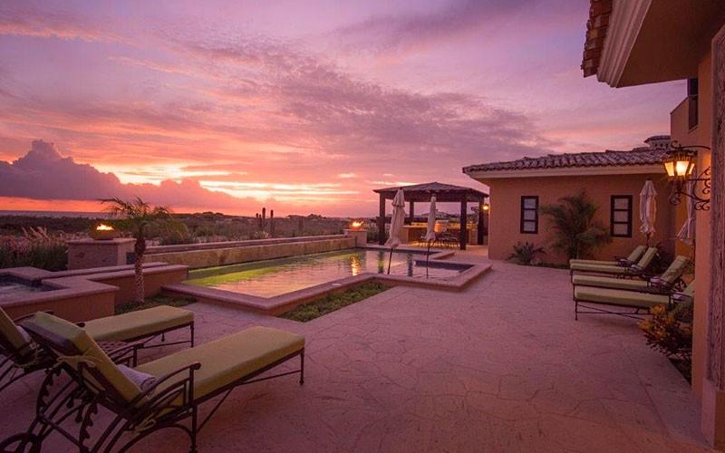 golf-diamante-real-estate-golf-villas-014