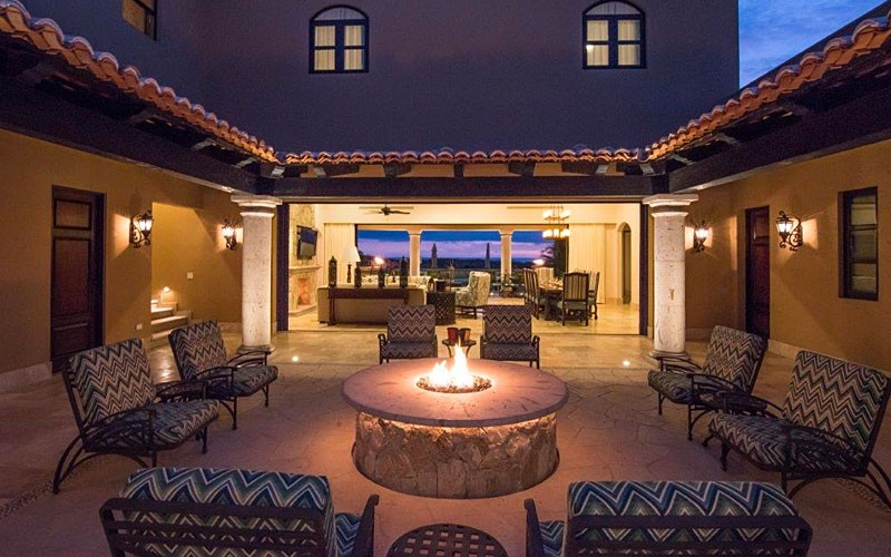 golf-diamante-real-estate-golf-villas-015