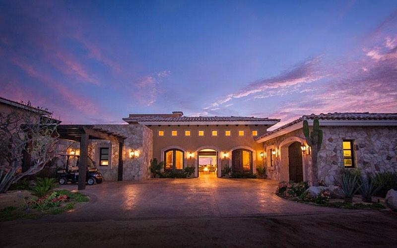 golf-diamante-real-estate-golf-villas-016