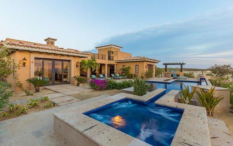golf-diamante-real-estate-golf-villas-017