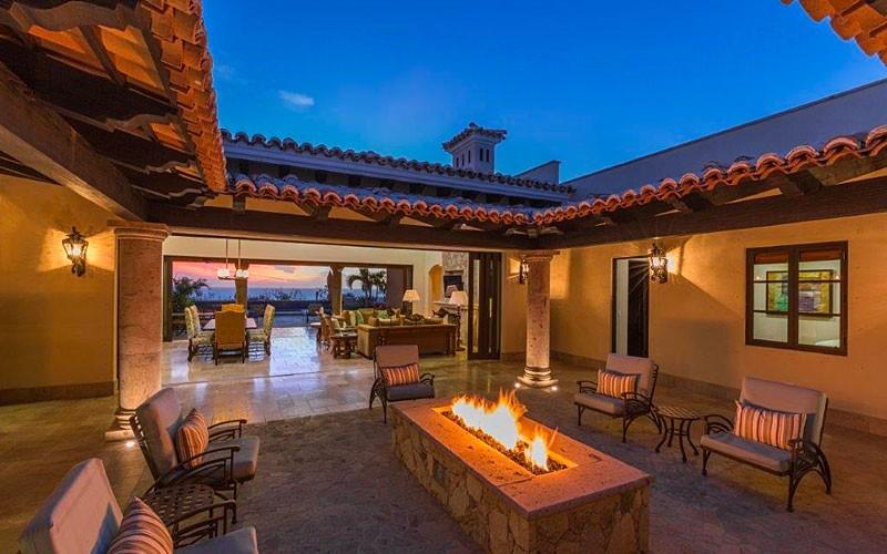 golf-diamante-real-estate-golf-villas-018