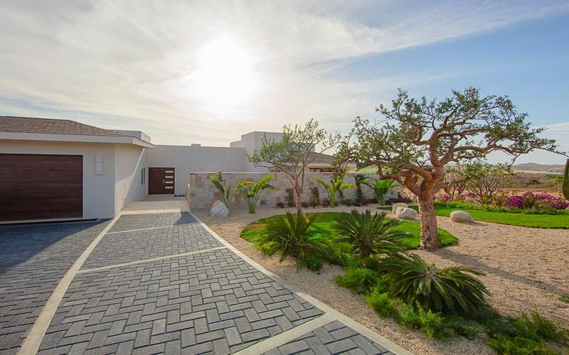 golf-diamante-real-estate-sunset-hill-001