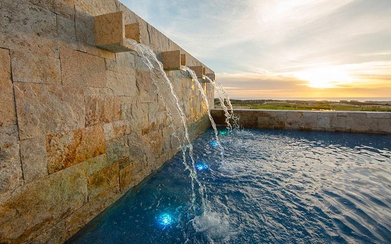 golf-diamante-real-estate-sunset-hill-007