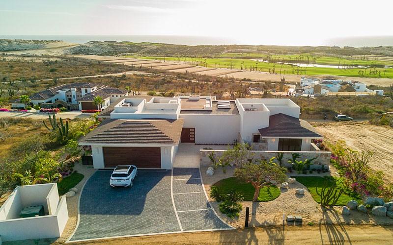golf-diamante-real-estate-sunset-hill-009