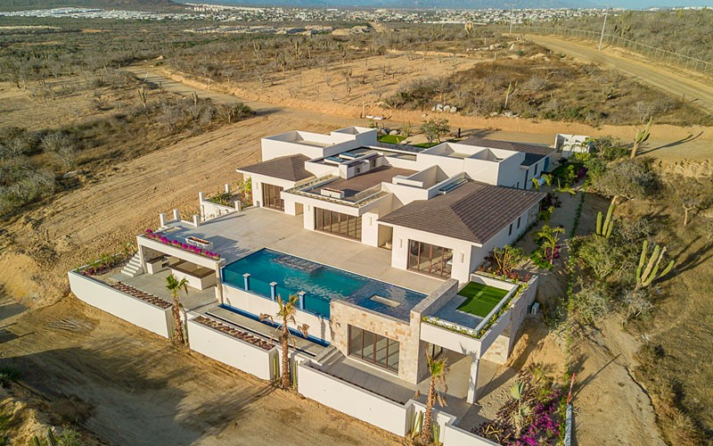 golf-diamante-real-estate-sunset-hill-010